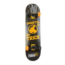 Kryptonics Ceres Cheers Skateboard Complete