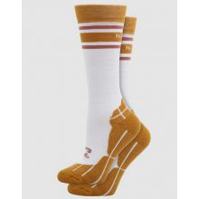 Billabong Happy Week Woman's Socks Snow Lowest Price