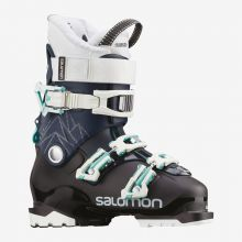 Salomon Qst Access 70 W Petrol Blue 19/20