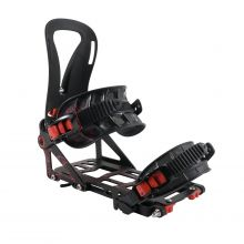 Spark R&D ARC Red Splitboard Binding 2020 Lowest Price