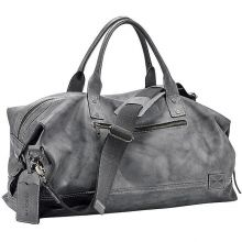Nixon Desperado Leather Duffel Bag Lowest Price