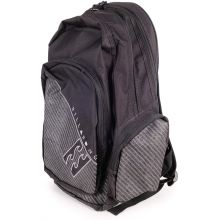 Billabong Transit Man's Backpack Black 24L