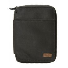 Billabong Surftreck Passport Wallet Black Lowest Price