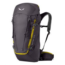 Salewa Alptrek 50 Backpack Magnet Grey Lowest Price