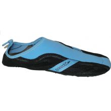Speedo Woman Swimming Shoes Lowest Price