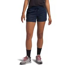 The North Face Class V Mini Women's Short Urban Navy Lowest Price