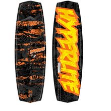 Hyperlite Marek Bio136 Men's Wakeboard Lowest Price