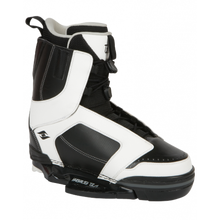 Hyperlite Team Men's Wakeboard Boots Lowest Price