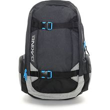 Dakine Mission Tabor 25L Backpack Lowest Price
