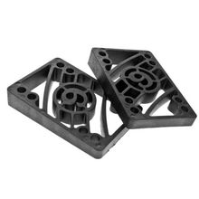Sector 9 Angled Riser Pads Lowest Price