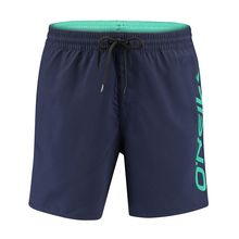 O'Neill Cali Men's Swim Shorts Scale Lowest Price