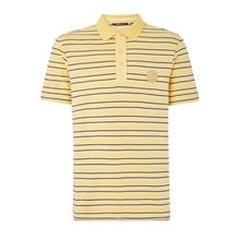 O'Neill O'Riginals Polo Yellow Aop White Lowest Price
