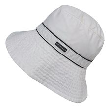 Rohnisch Golf Logo Hat White Lowest Price
