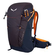 Salewa Alp Trainer 25L Backpack Blue Premium Navy Lowest Price