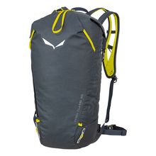 Salewa Apex Climb 25L Grey Ombre Blue Backpack Lowest Price