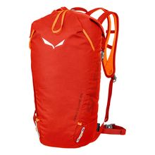 Salewa Apex Climb 25L Orange Pumpkin Backpack Lowest Price
