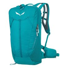 Salewa Mtn Trainer 22L Blue Malta Ocean Women's Backpack Lowest Price