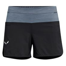 Salewa Pedroc 2 Durastretch Black Out Women's Shorts Lowest Price