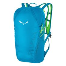 Salewa Ultra Train 14L Blue Danube Backpack Lowest Price
