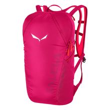 Salewa Ultra Train 14L Virtual Pink Backpack Lowest Price