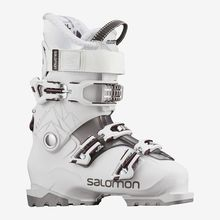 Salomon Qst Access 60 Woman's Ski Boots Lowest Price