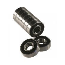 BulletAbec 3 Skateboard Bearings Lowest Price