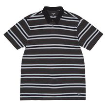 Billabong Die Cut Men's Polo Shirt Asphalt Lowest Price