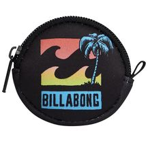 Billabong Dundee Wallet Black Lowest Price