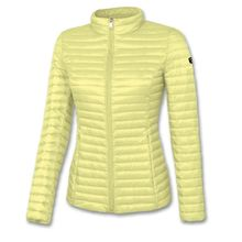 Brugi C25N Women's Jacket Yellow Lowest Price