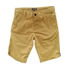 Brugi CP14 Men's Walkshorts Yellow Lowest Price