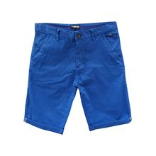 Brugi CP14 Men's Walkshorts Blue Lowest Price