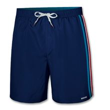 Brugi M94D Man's Swimming Trunks Blue Lowest Price