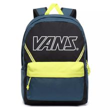 Vans Old Skool Plus II Stargazer Co Backpack 23L Lowest Price