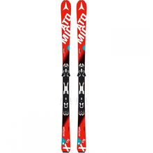 Atomic Redster Edge X Skis + Binding XT 12 AW Lowest Price