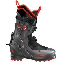 Atomic Backland Pro Touring Ski Boots Anthracite Red Lowest Price