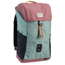 Burton Westfall 2.0 Trellis Triprip Crda 23L Backpack Lowest Price