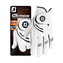 FootJoy GT Xtreme Men's Golf Glove White Lowest Price