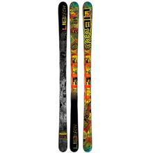 Lib Tech Tranny Nas Freestyle Skis Lowest Price