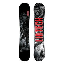 Lib Tech Trs Hp C2 Pánsky Snowboard 19/20 Trvalo Nízke Ceny