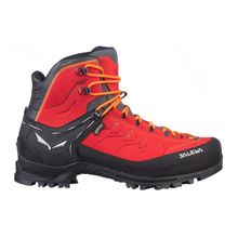 Salewa Rapace GTX Bergrot Holland Men's Shoes Lowest Price