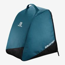 Salomon Original Bootbag Moroccan Blue 30L Lowest Price