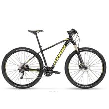 Stevens Applebee 29 Men's MTB Bike Velvet Black Lowest Price