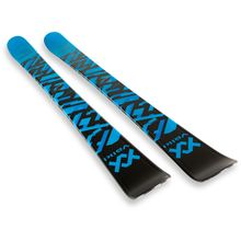 Volkl Bash 81 Flat Freestyle Skis Lowest Price
