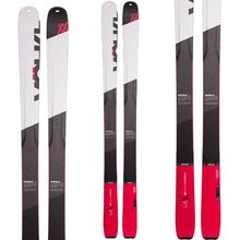 Volkl BMT 94 Freeride Touring Skis Lowest Price