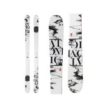 Atomic Infamous Women's Freeski White Lowest Price