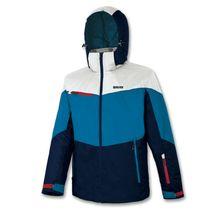 Brugi J541 Junior Boy Ski Jacket Blue Lowest Price