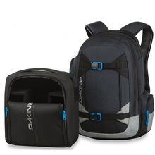 Dakine Mission Photo 25L Backpack Tabor Lowest Price