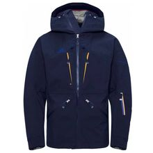 Elevenate Bec de Rosses Se Dark Navy Men's Jacket Lowest Price
