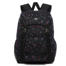 Vans Ranger Backpack Beauty Floral 22L Lowest Price