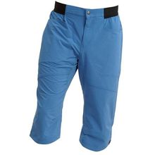 Wild Country Session 2 Men's 3/4 Pant Cobalt Lowest Price